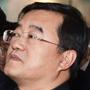 河北省省长张庆伟莅临易胜博备用网址公司视察工作